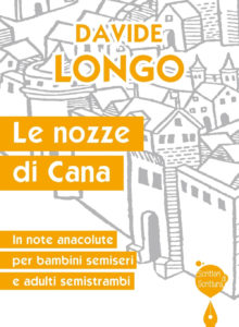Le-Nozze-di-Cana