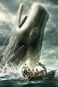 moby-dick_