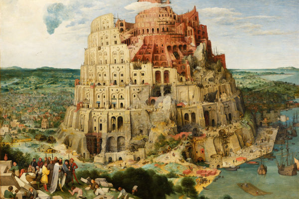 Pieter_Bruegel_the_Elder_-_The_Tower_of_Babel_(Vienna)_-_Google_Art_Project_-_edited