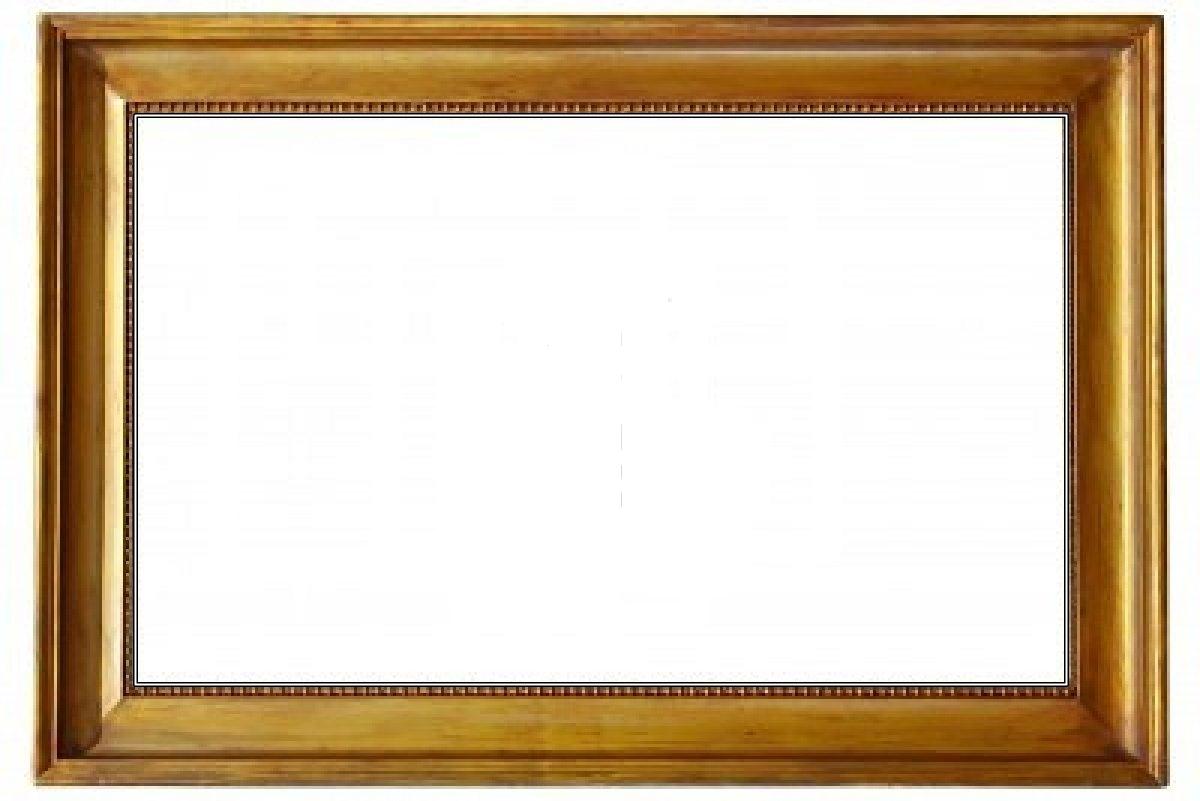 il quadro nella sua cornice scrittori di scrittura