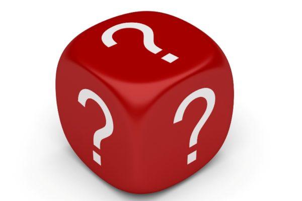 punto-interrogativo-question-mark