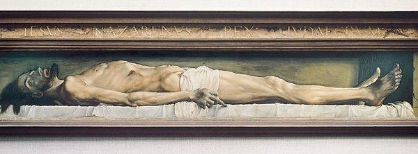 Hans-Holbein-1521