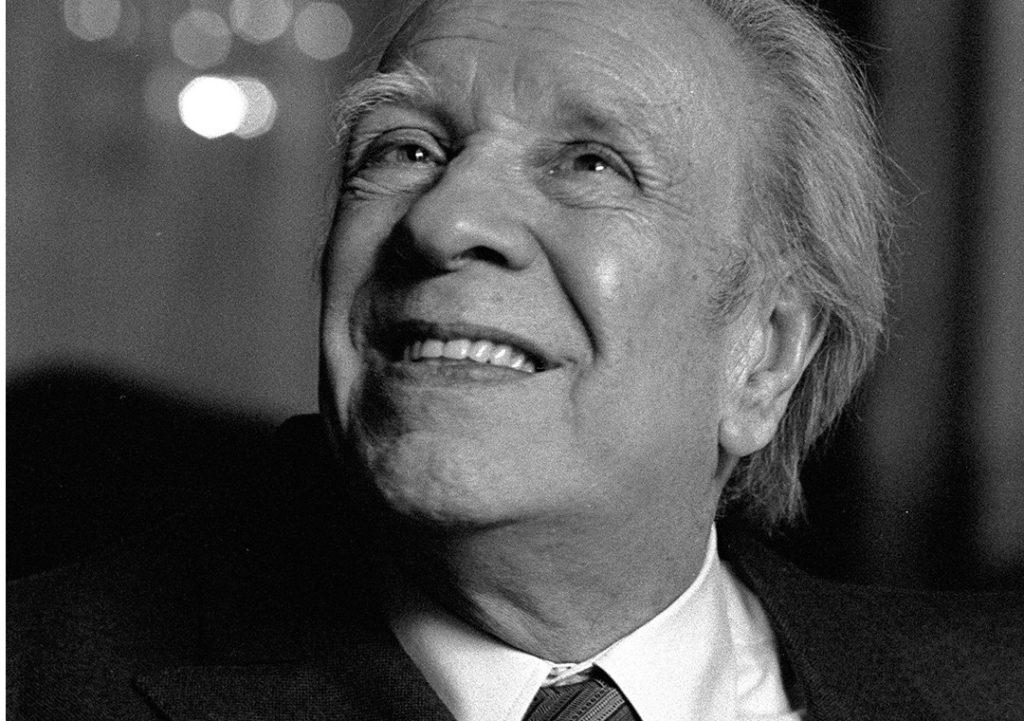 Borges-1080x760