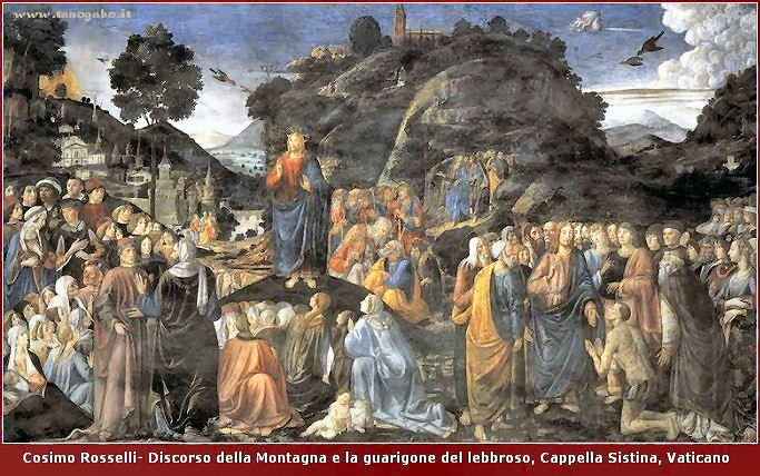 Cosimo-Rosselli-Discorso-della-Montagna