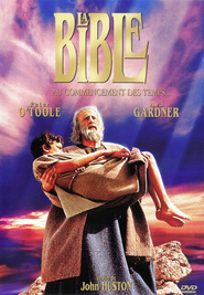 bibbiafilm