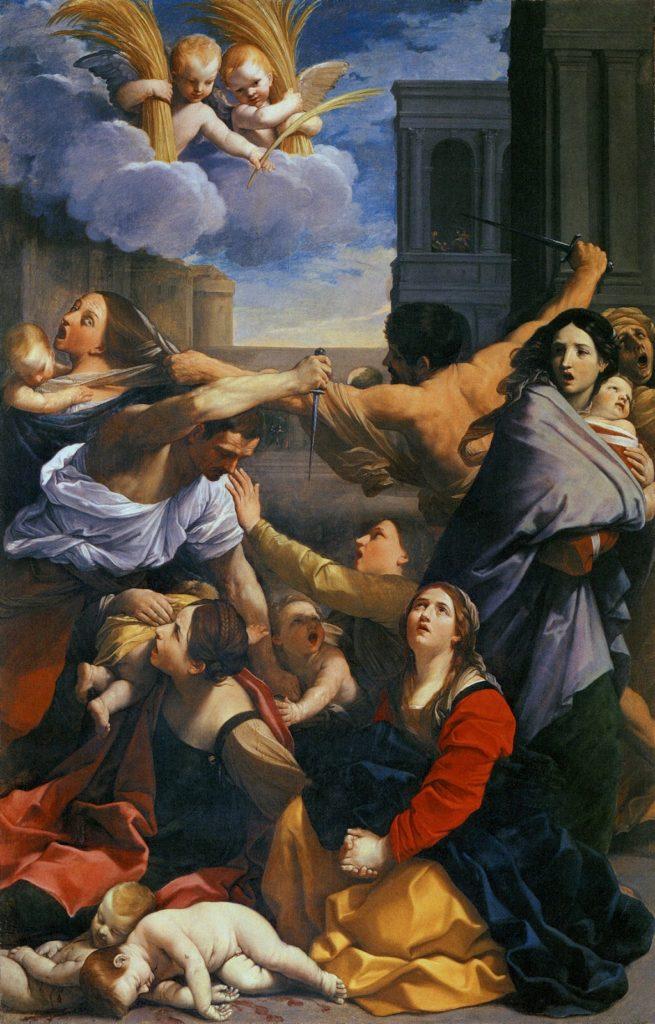 Guido_Reni_-_Massacre_of_the_Innocents
