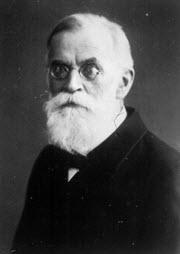 Adolh Julicher